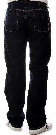Armani Jeans J21 regular Fit Jeans Armani Jeans J21 regular Fit Jeans features a front button fastening with three concealed buttons and three front pockets with one miniature pocket with branded studs with a regular fit leg and belt  http://www.comparestoreprices.co.uk/designer-clothing/armani-jeans-j21-regular-fit-jeans.asp