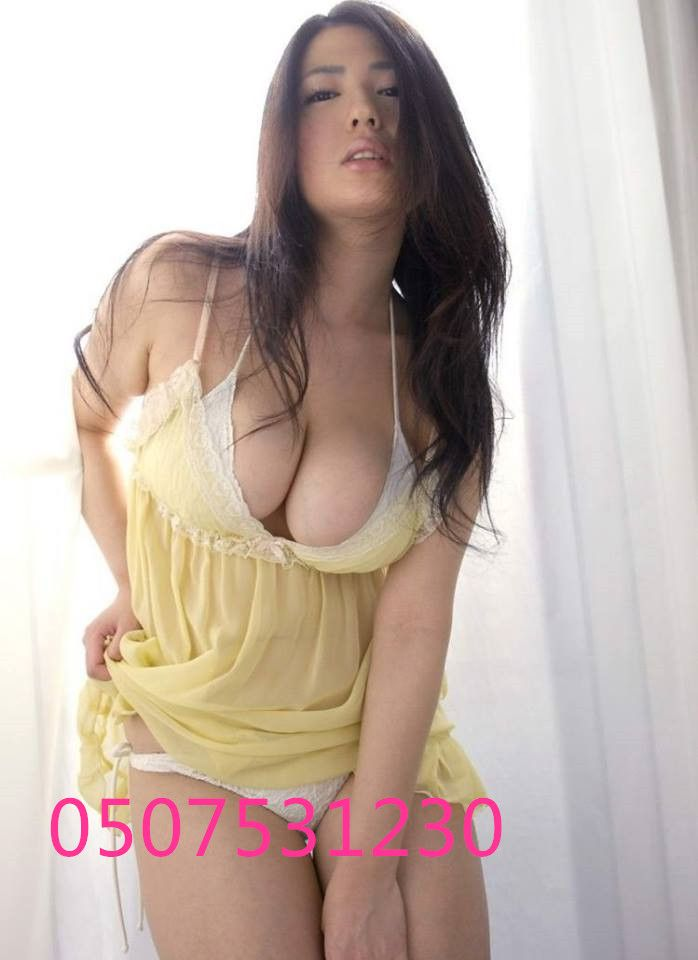 yoni massage århus thai massage escort