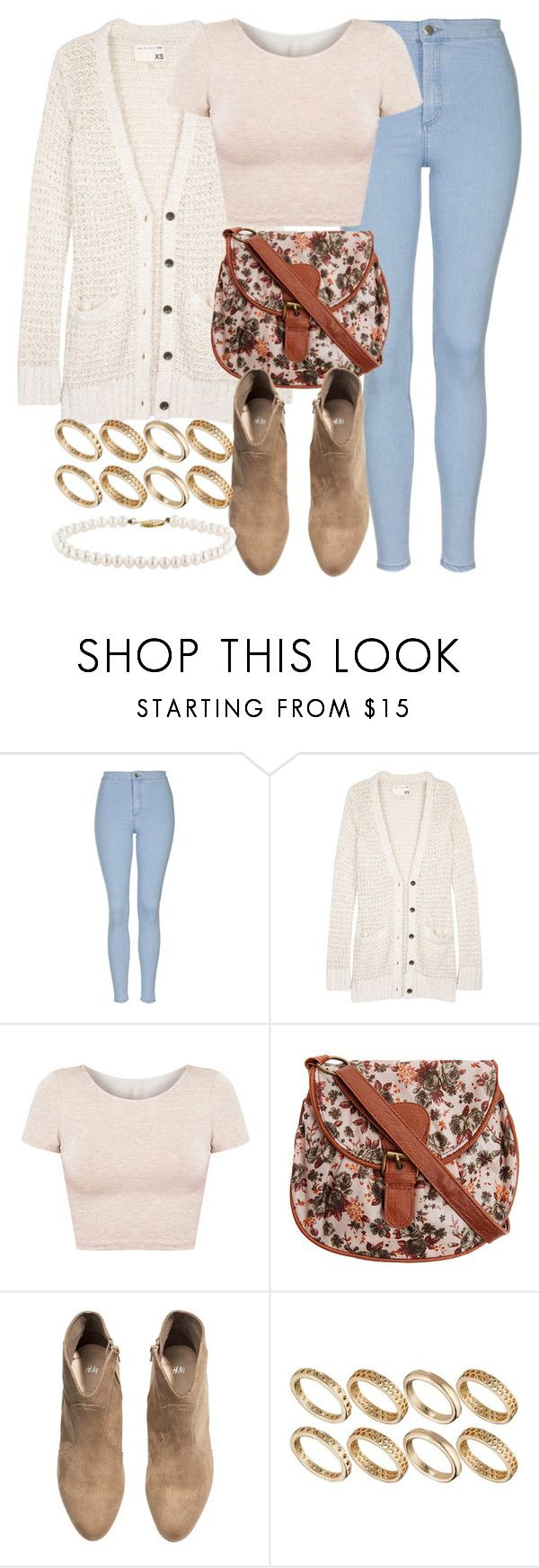 """""""Look #492"""" by foreverdreamt ❤ liked on Polyvore featuring Topshop, rag & bone, American Apparel, Dorothy Perkins, H&M, ASOS, women's clothing, women, female and woman"""