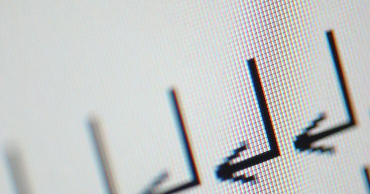 """Cómo deshacerte de un píxel caliente en una pantalla LCD. Los píxeles """"muertos"""" usualmente sólo están atascados en una posición de encendido o apagado. A los píxeles de las pantallas de cristal líquido les puede suceder esto por varias razones, pero lo más importante que debes recordar es que se puede reparar. Arreglar este problema en un monitor es una tarea que puedes realizar tú mismo con facilidad, ..."""