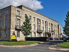 Bury Town Hall (2).jpg