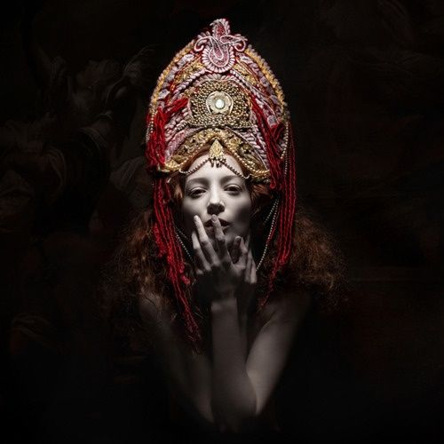 Join us on The Shaman Journey at http://pozible.com/theshamanjourney and Repin, like or share!