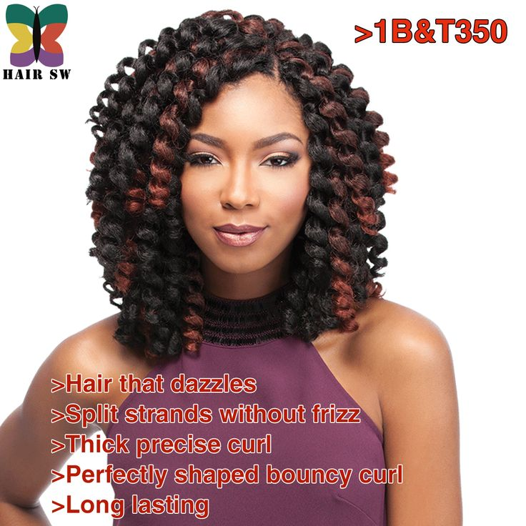 38 best braiding hair synthetic hair extension havana mambo twist crochet braid fluffy wand curl jumpy jamaican bounce twist pmusecretfo Images