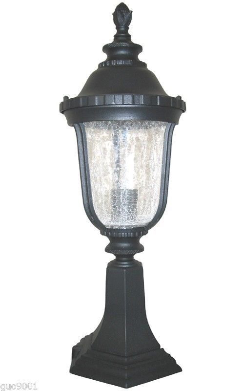 9 best pier mount masonry column lights images on pinterest column ego power 20 inch 56 volt lithium ion cordless lawn mower 50ah battery and charger kit outdoor light fixturesoutdoor mozeypictures Image collections
