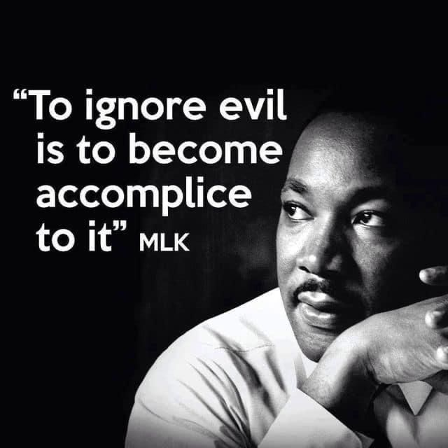 Pin By Kay Becker On Martin Luther King Jr In 2021 Martin Luther King Jr Quotes Martin Luther King Jr Mlk Quotes