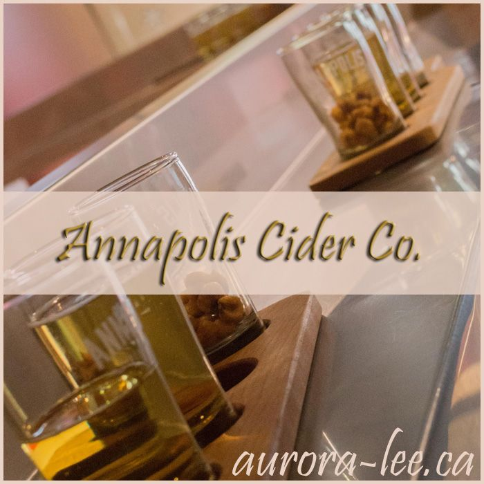 All about the tour and photo shoot at the Annapolis Cider Company in Wolfville, Nova Scotia, organized by Kings County Photography Club.
