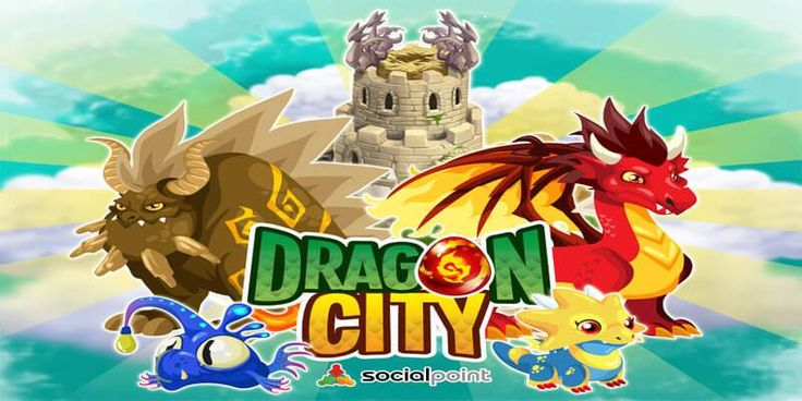 Dragon City Hack Official   iOSG Reviews and Hacks