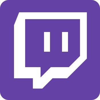We're on Twitch.tv! Check us out at http://www.twitch.tv/hiddenpathent