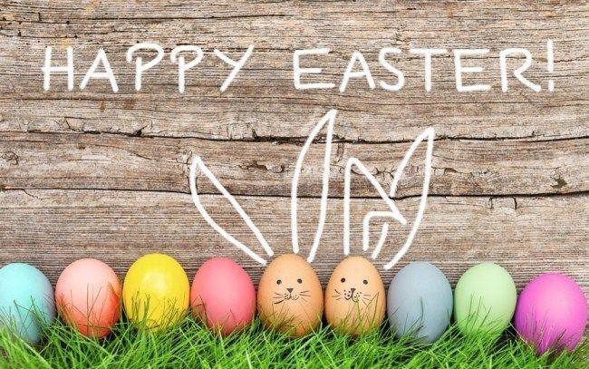 Happy Easter Facebook Stories 2019 Dp Download Happy Easter Pictures Easter Backgrounds Easter Sunday Images