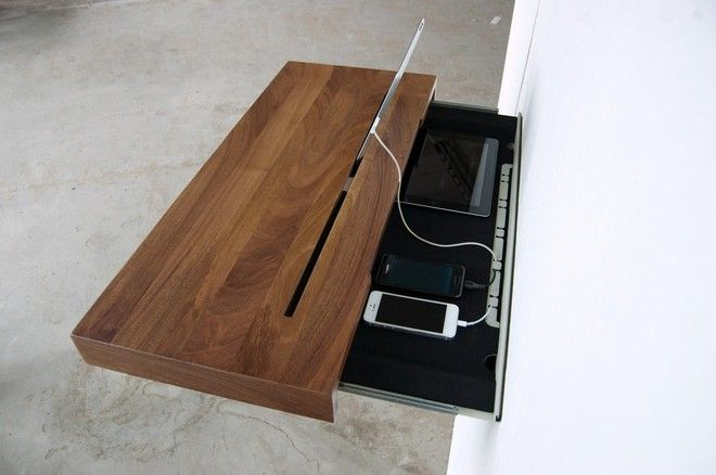 secret-storage-smart-device-charging-shelf-hides-cords-6.jpg