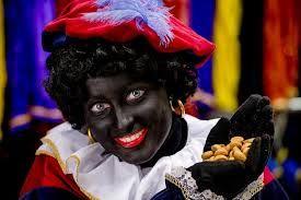 Zwarte Piet - Google zoeken