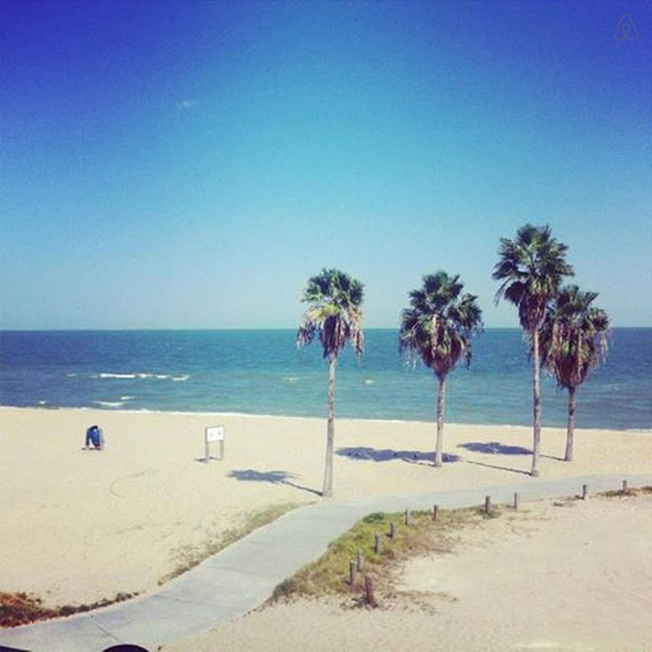 35 best Corpus Christi Texas Vacation Rentals images on