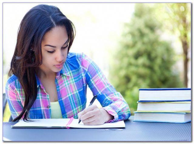 Arizona State University Offers More Than 110 Undergraduate And