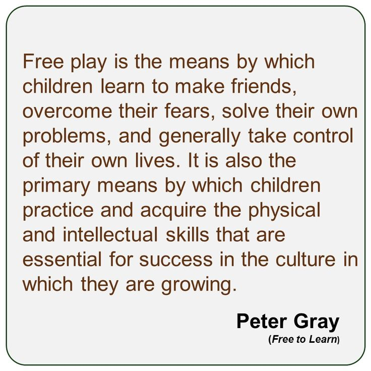 Preschool Quotes: 335 Best The Importance Of Play !! Images On Pinterest