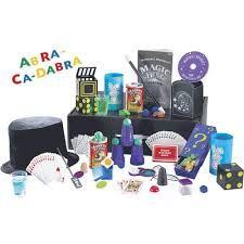 amazing magic kits - Google Search