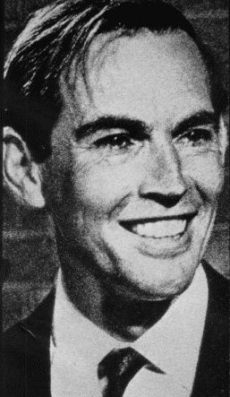 Christiaan Neethling Barnard performed the world's first adult heart transplant on Louis Washkansky on December 3, 1967 at the Groote Schuur Hospital in Cape Town South Africa.