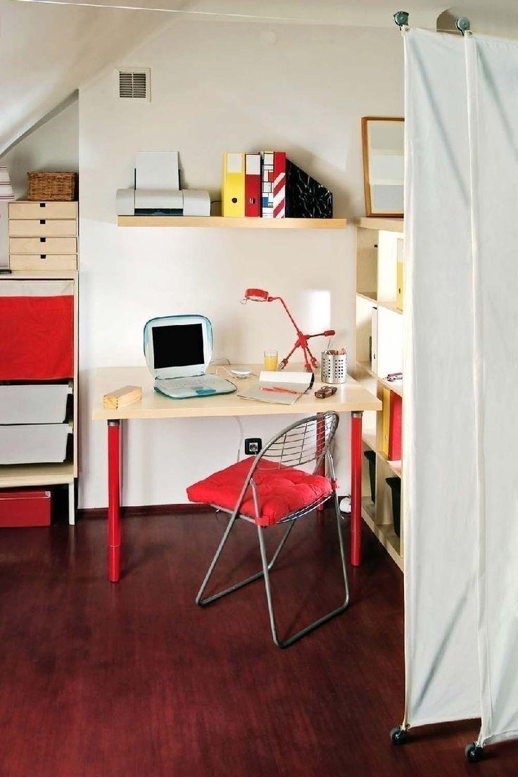 Kinderzimmerdesign