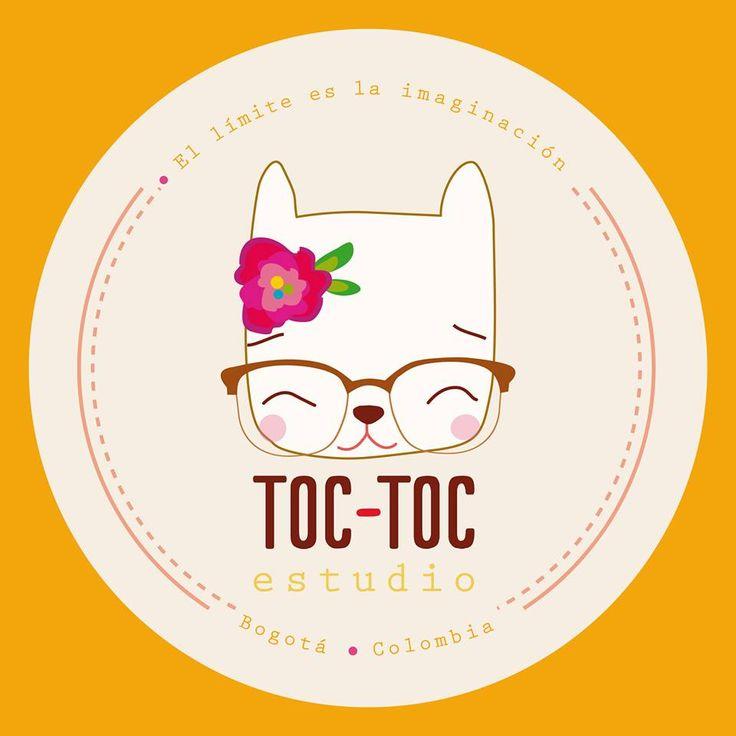 Toc-Toc Estudio