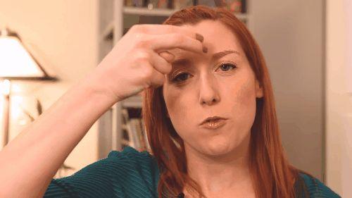 Este genial truco descongestionará tu nariz en tan sólo 2 minutos