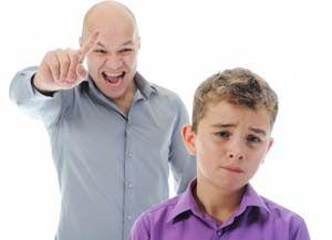 Gedragsproblemen in de klas vs leerkrachtgedrag.