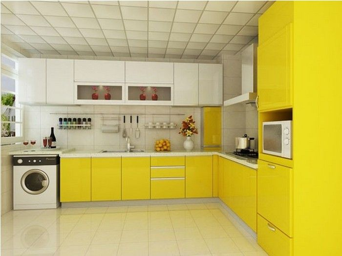 Awesome Kitchen Cabinet Covers For