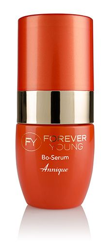 Made with Rooibos extract and BoNT-L peptide Bo-Serum is your Botox in a bottle, but unlike Botox it is a safe, non-toxic, non-invasive alternative to surgery or injections. See your wrinkles diminish with every application of this potent serum!
