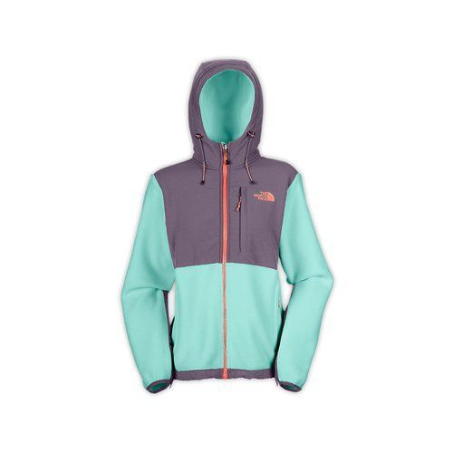 site for 60% off #north #Face and nikes for sale!I want tiffany Blue jacket.