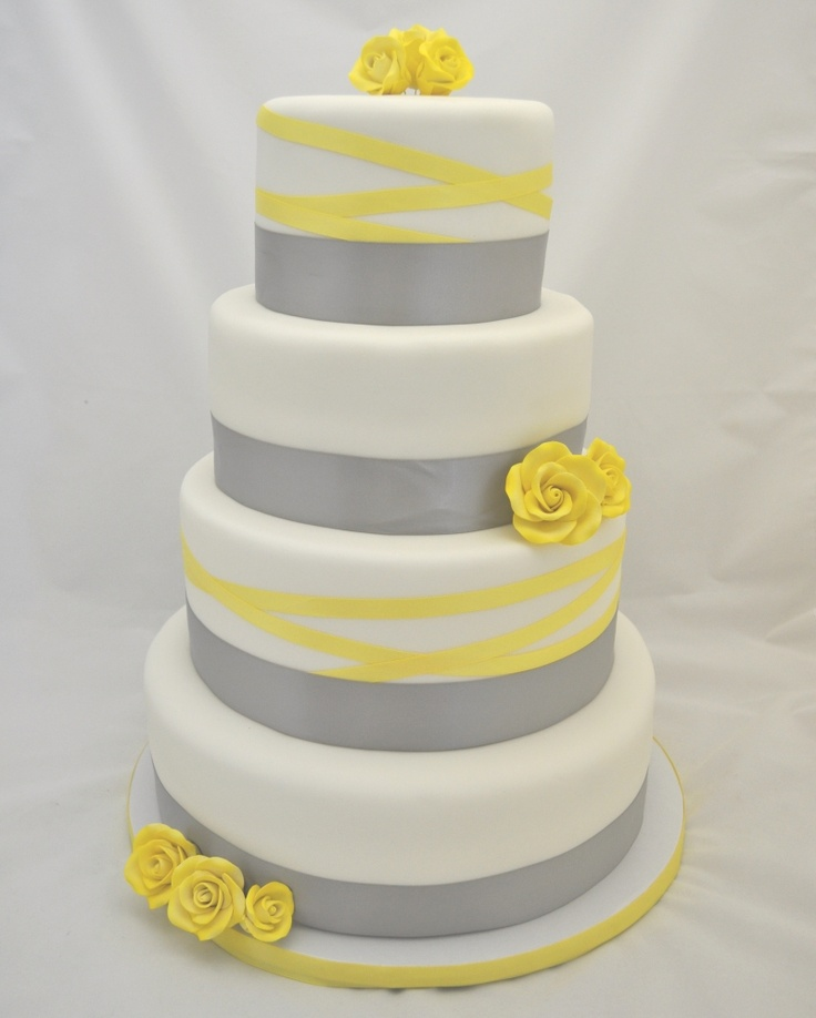 how much ribbon for wedding cake 50 best images about client lynnette and curtis on 15521
