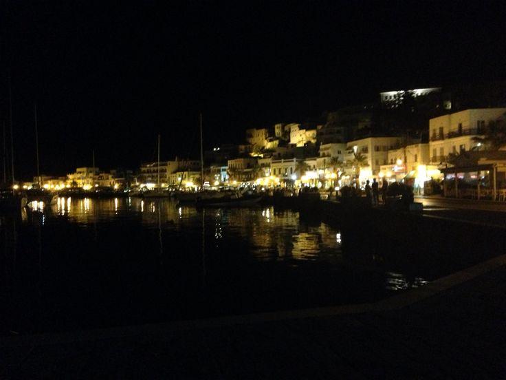 Naxos travel greece stay greece holidays