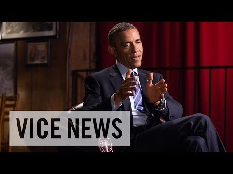 Obama: Republicans Are 'Motivated, Principally, By Opposing Whatever It Is That I Propose'   ThinkProgress