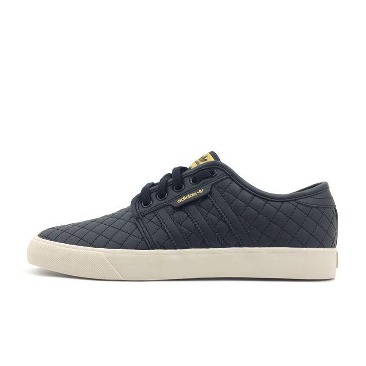 adidas-originals-seeley-core-black-add848cb