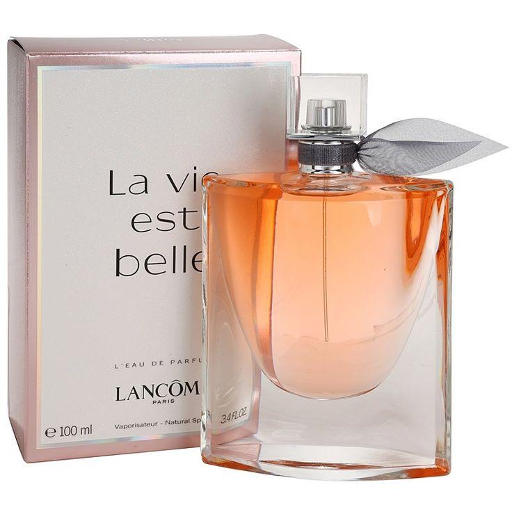 Parfumuri originale pe parfumeria AORO.RO.