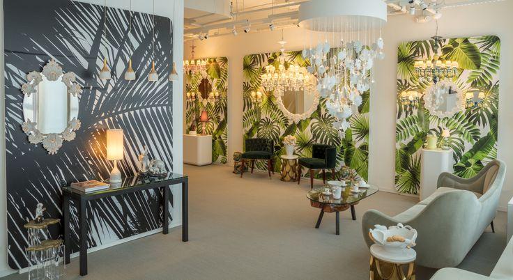 BRABBU TEAMS UP WITH LLADRÓ NYC FOR AN INCREDIBLE DESIGN EXPERIENCE @lladro | design experience, design furniture, modern interior design #designexperience #designfurniture #moderninteriordesign Find more inspirations: https://brabbu.com/blog/2017/07/brabbu-teams-lladro-nyc-incredible-design-experience/