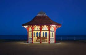 Image result for bexhill on sea