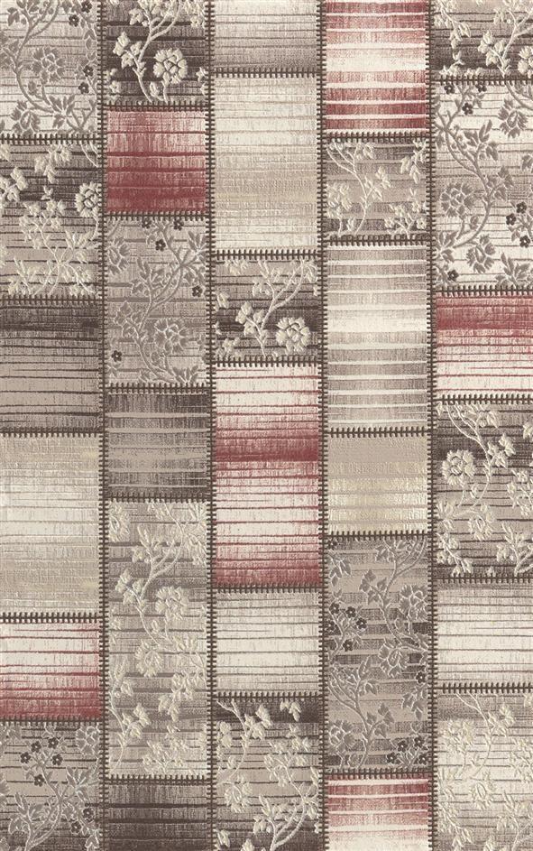 Padişah Paradise PD011-060 padişah halı patchwork