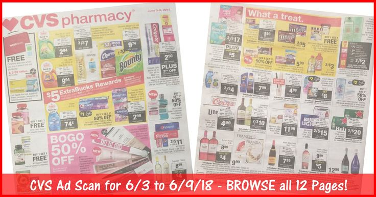 641 best extreme couponing images on pinterest