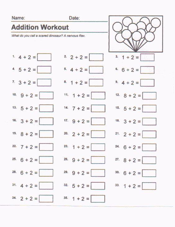 Kumon Books   suli   Pinterest   Math worksheets, Worksheets and Math