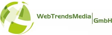 Entscheiden Sie sich für ein günstiges SEO Unternehmen  Internet Marketing gehört heutztage zu einem unausweichlichen Teil des Unternehmensmarketings. SEO Marketing ist ein besonderes Feld und daher müssen Sie evtl, wenn Sie sich den Erfolg für Ihr Unternehmen sichern möchten, die Suchmaschinenoptimierung einem anderen Unternehmen überlassen.  Suchmaschinenoptimierung  http://www.webtrendsmedia.ch/suchmaschinenoptimierung.html