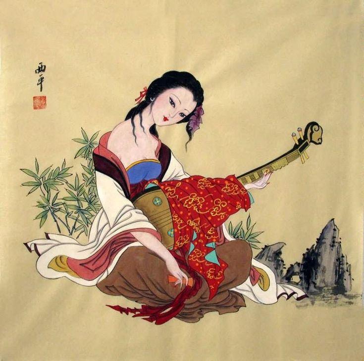 17 best images about traditional chinese painting on