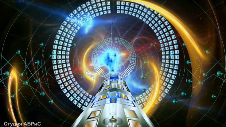 The Stargate in the constellation of Orion - Звездные врата в созвездии ...