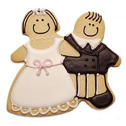 carlotas - galletas bodas