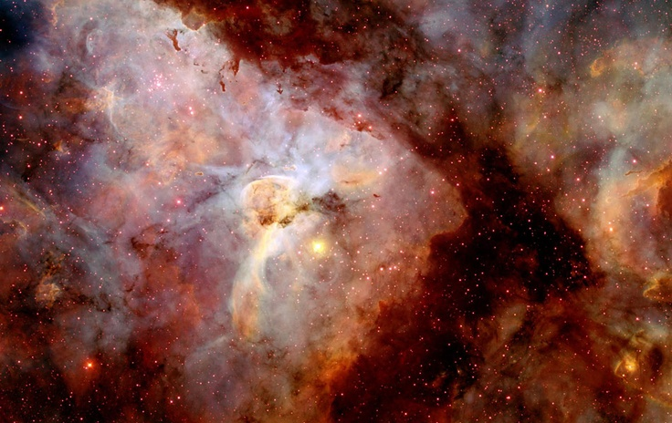 G1 - Telescópio espacial Hubble completa 20 anos; veja álbum com melhores fotos - fotos em Ciência e Saúde