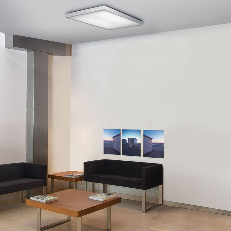 Toledo energy saving ceiling light, ideal for bedrooms and living areas « Lighthouse Nelson www.nelsonlighting.co.nz