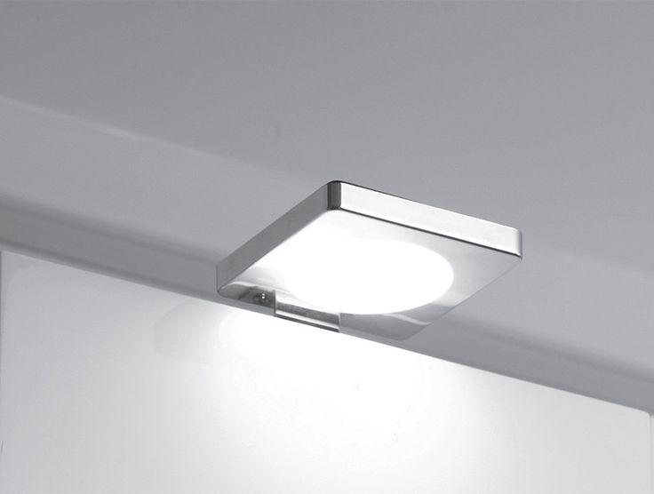 Bathroom Light Fixture Move 29 best mirror light images on pinterest | bathroom lighting, room