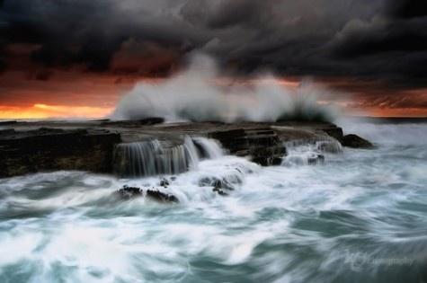 : Images Results, Surrealism Seascape, Kieran Oconnor, The Ocean, Google Images, Australia, Poetic Rage, Kieran O' Connor, Photography Ideas