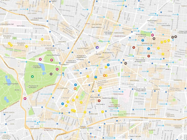 Best 25 Google Maps Places Ideas On Pinterest Usa: Google Maps Philadelphia Usa At Usa Maps