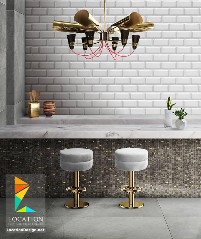 تعلم فن الديكور بأحدث تصميم ديكور وصور ديكورات 2018 2019 لوكشين ديزين نت Contemporary Interior Design Interior Design Inspiration Contemporary Interior