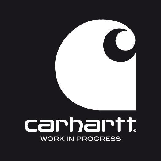 Carhartt - Work in Progress