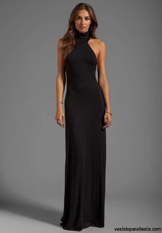 Elegantes-y-modernos-vestidos-largos-de-fiesta-con-escote-en-la-espalda-15.jpg 558×800 píxeles