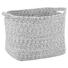 Small Cotton String Storage Basket